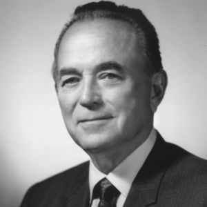 Ray Kroc Success Tips
