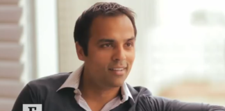 Gurbaksh Chahal Motivation
