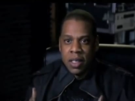 Jay Z What's The Point of Living Average