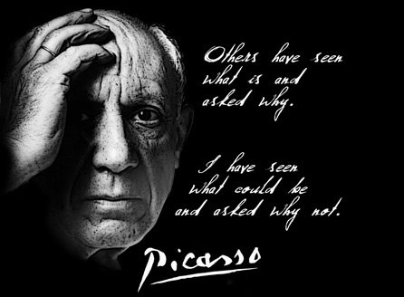 Picasso1.jpg