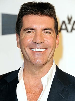 Simon Cowell Inspiring Facts