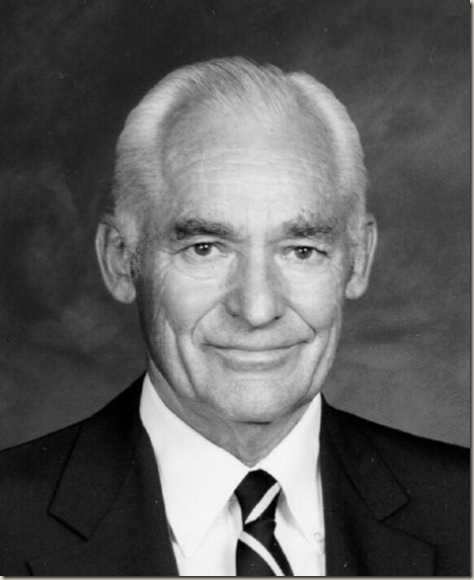 Sam Walton Inspiration