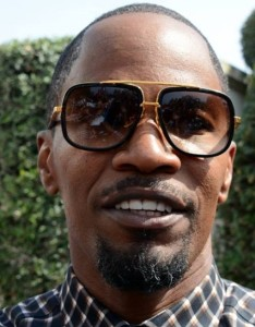 Jamie Foxx success bio
