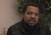 Ice Cube don't hold yourself back