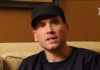 Mark Ecko success and failure