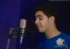 drake unscripted