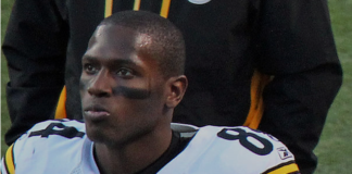 antonio brown quotes