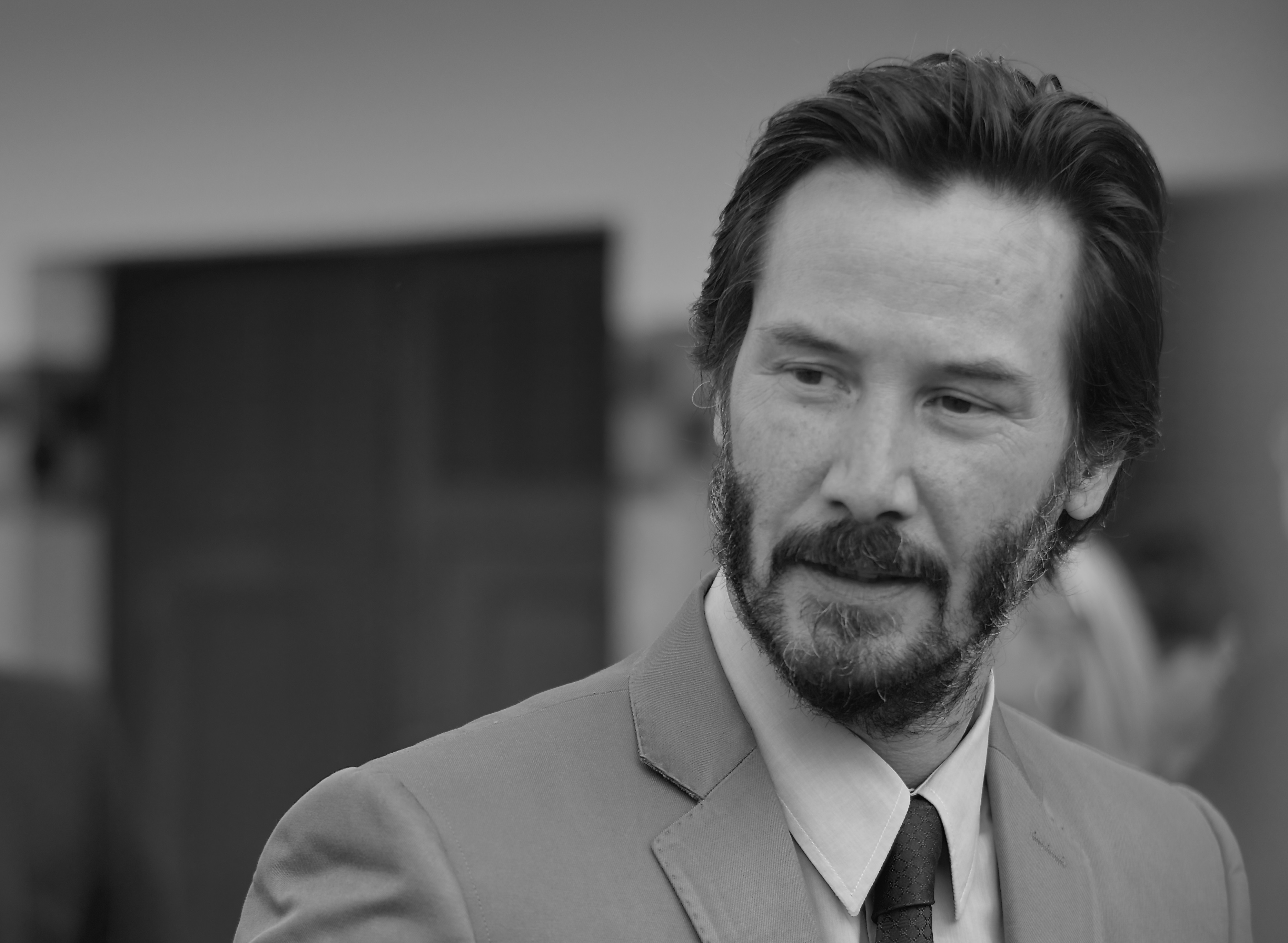 23 Keanu Reeves Quotes And Facts That Will Change Your Perspective