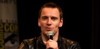 fassbender quotes