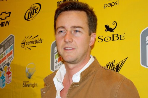 The Top 10 Most Inspiring Edward Norton Quotes Feelingsuccess